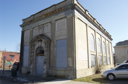 Abandoned In Virginia This Site Is Devoted To The Aesthetic Reciation Of And Decaying Old Homes Other Buildings Such