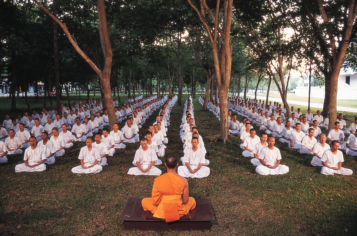 vipassana meditation What is vipassana meditation vipassana, which means to see things as they really are, is one of india's most ancient techniques of meditation.