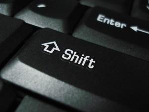 10 Paradigm Shifts – Nuts and Bolts #2